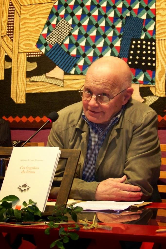 MANUEL  ALVAREZ  TORNEIRO