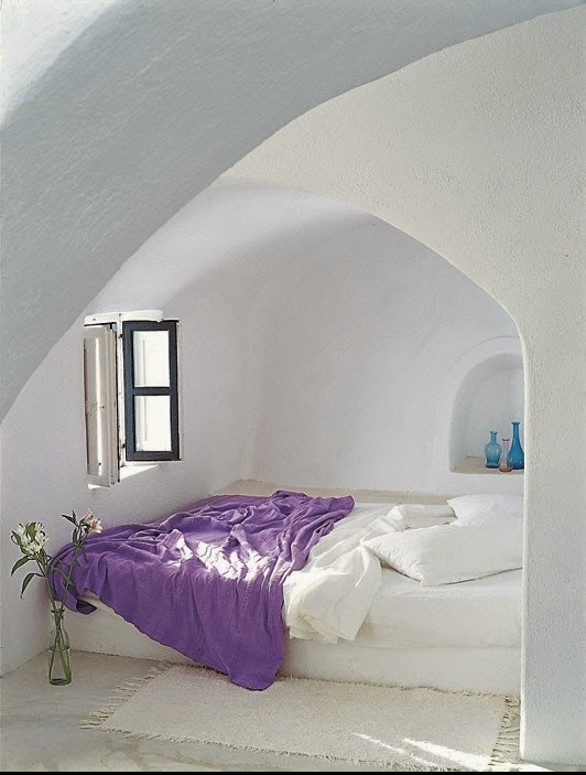 Astonishing Beautiful Bedroom Design