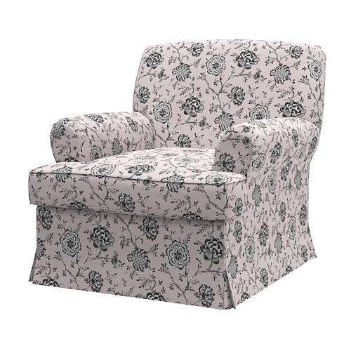 Housse fauteuil ikea stockholm 28 images le d une for Housse de fauteuil ikea