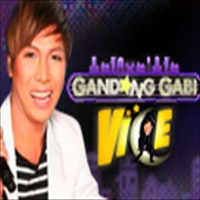 Gandang Gabi Vice June 16, 2013 (06.16.13) Episode Replay