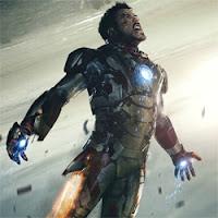 Iron Man 3 - ¿ Final revelado ?