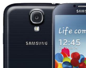 Harga HP Samsung Galaxy S4 Android
