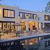 リアーナ、ブリトニー、キムなどセレブ達の大豪邸をご覧ください