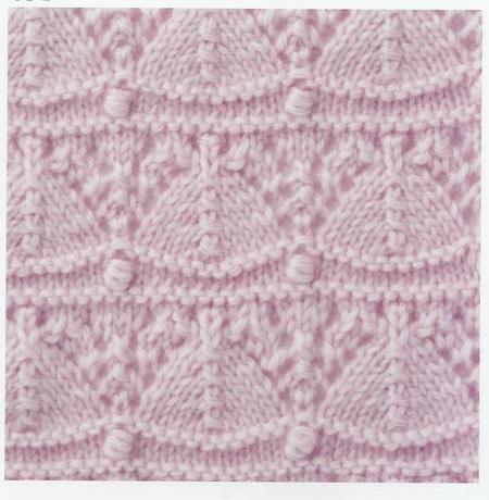 Hoa văn đan - Page 2 Lace+knitting+stitches+51