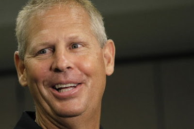 Danny Ainge, Boston Celtics, Celtics News, State Of The Celtics