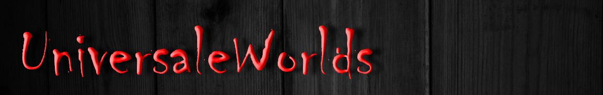 UniversaleWorlds