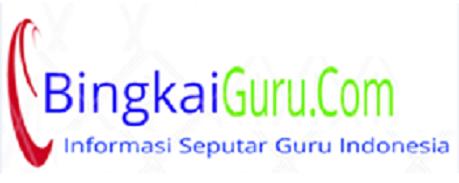 Bingkai Guru