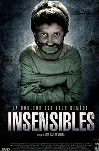 Insensibles / Μέσα Από τα Μάτια τους