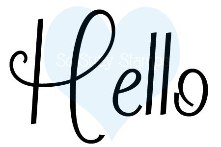http://www.sosuzystamps.com/small-hello/