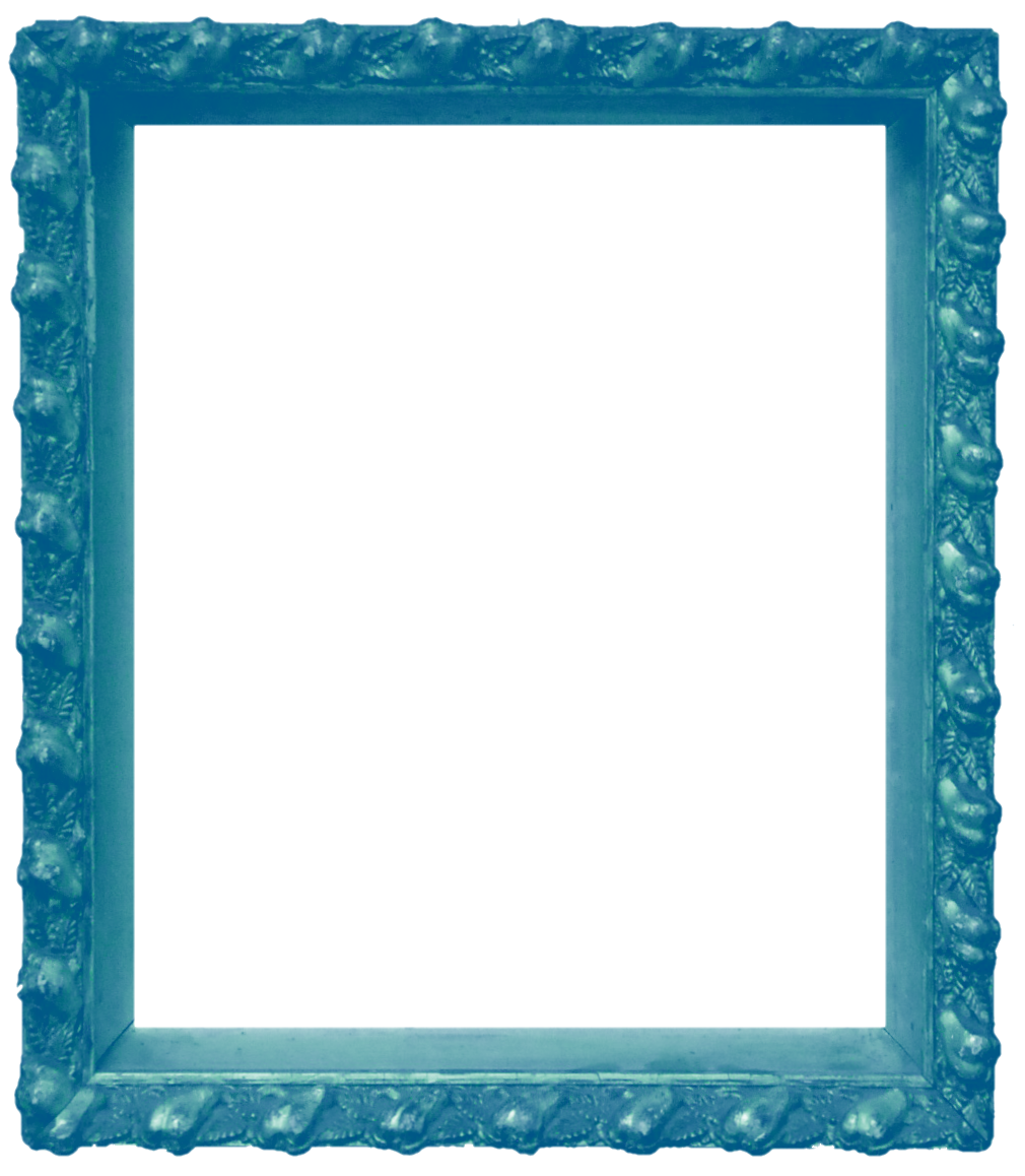 sweetly scrapped free frames shabby chic and cheery colors
