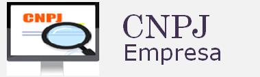 CNPJ Empresa