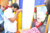 Srihari Stature unveiling event photos-thumbnail-4