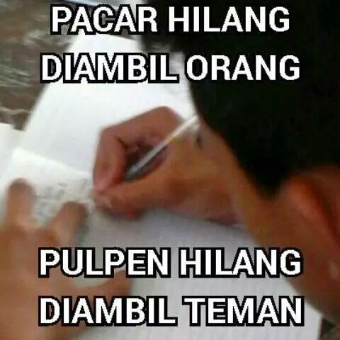 Dp Bbm Anak Lampung Serial Serials