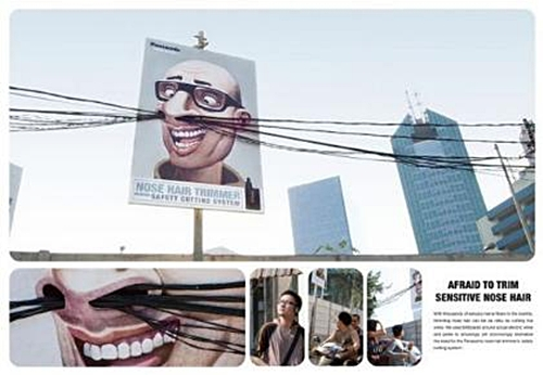 iklan-bulu-hidung-kreatif