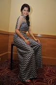 Taapsee pannu latest glam pics-thumbnail-12