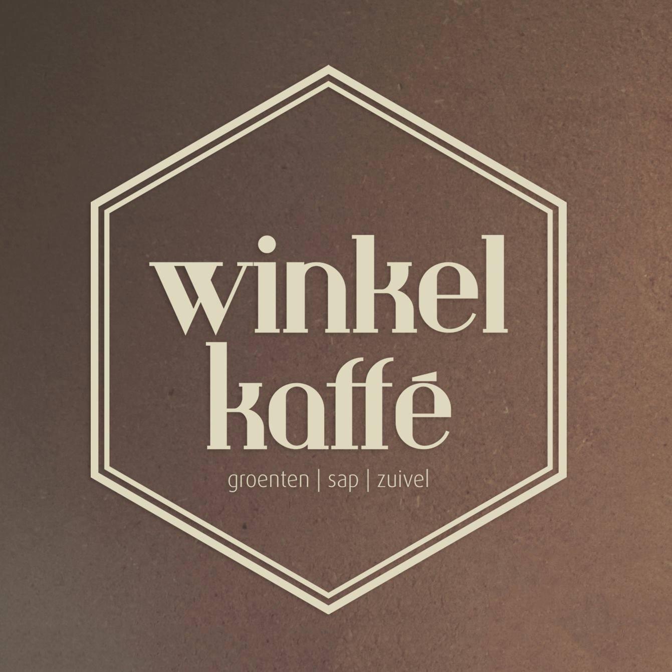 Winkel/Kaffé in Stek vzw