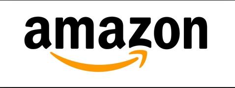 20% de descuento en la sección de deportes de Amazon