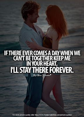 I Love You Quotes for him #9