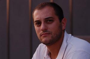 SAR Markos Petrovich Njegos del Montenegro