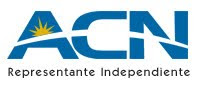 ACN Representación Independiente
