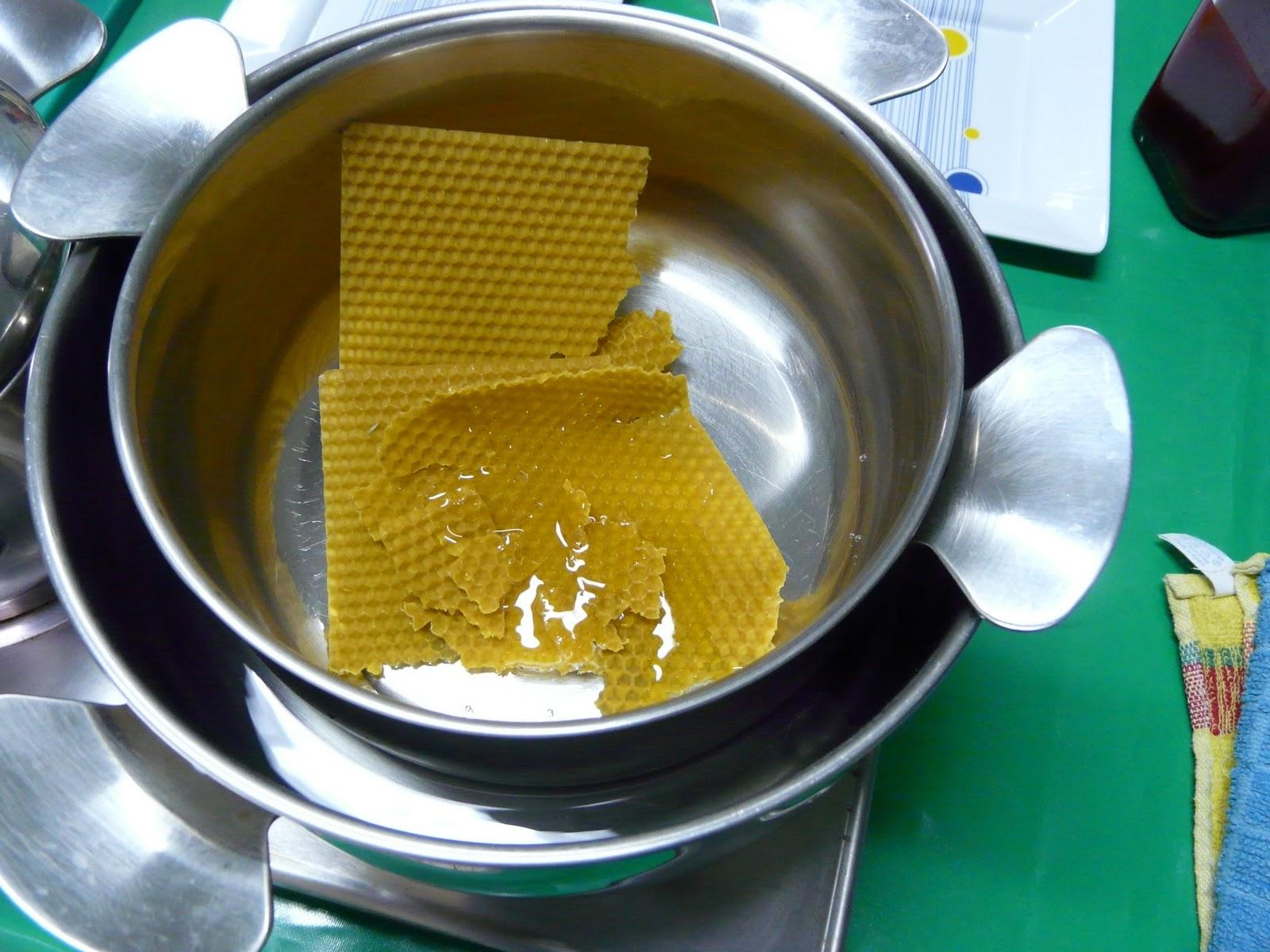 La tintura del propóleos el tratamiento de la psoriasis