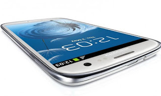 samsung-galaxy-s-iii-designed-for-humans-inspired-by-nature-big.jpg