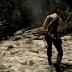 Assista ao novo gameplay de Tomb Raider com cenas inéditas