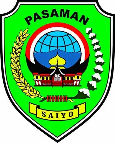 Pengumuman CPNS Kabupaten Pasaman Tahun 2014