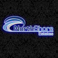 NorthShore Estates