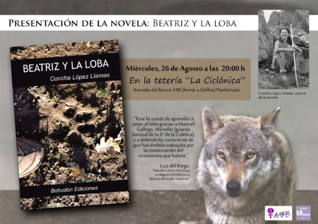 http://www.elbierzodigital.com/beatriz-y-la-loba/100913