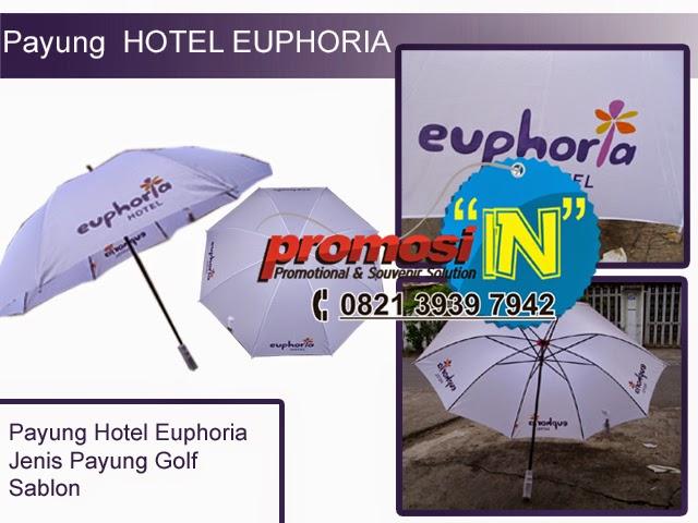 Payung, Agen Payung Promosi , Jual Payung Golf Online, Grosir Payung Promosi Surabaya, Jual Payung untuk Souvenir, Jual Payung Golf Lipat