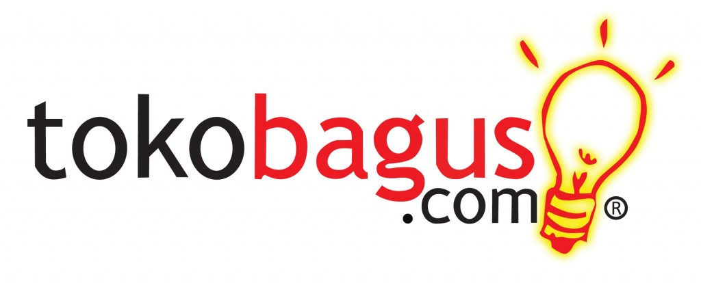 Sejarah Dari Tokobagus.com - Cara Ciri Cari Tips