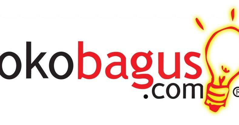 database artikel: Sejarah Dari Tokobagus.com