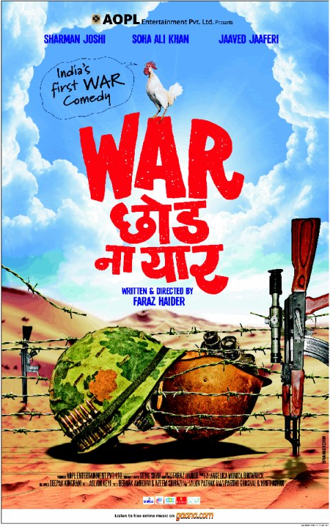 http://4.bp.blogspot.com/-ZrEBqnkbEdU/UeZHvcAaZMI/AAAAAAAABHw/GoivXTX_x1Y/s1600/War-Chod-Na-Yaar-Hindi-Movie-Poster.jpg