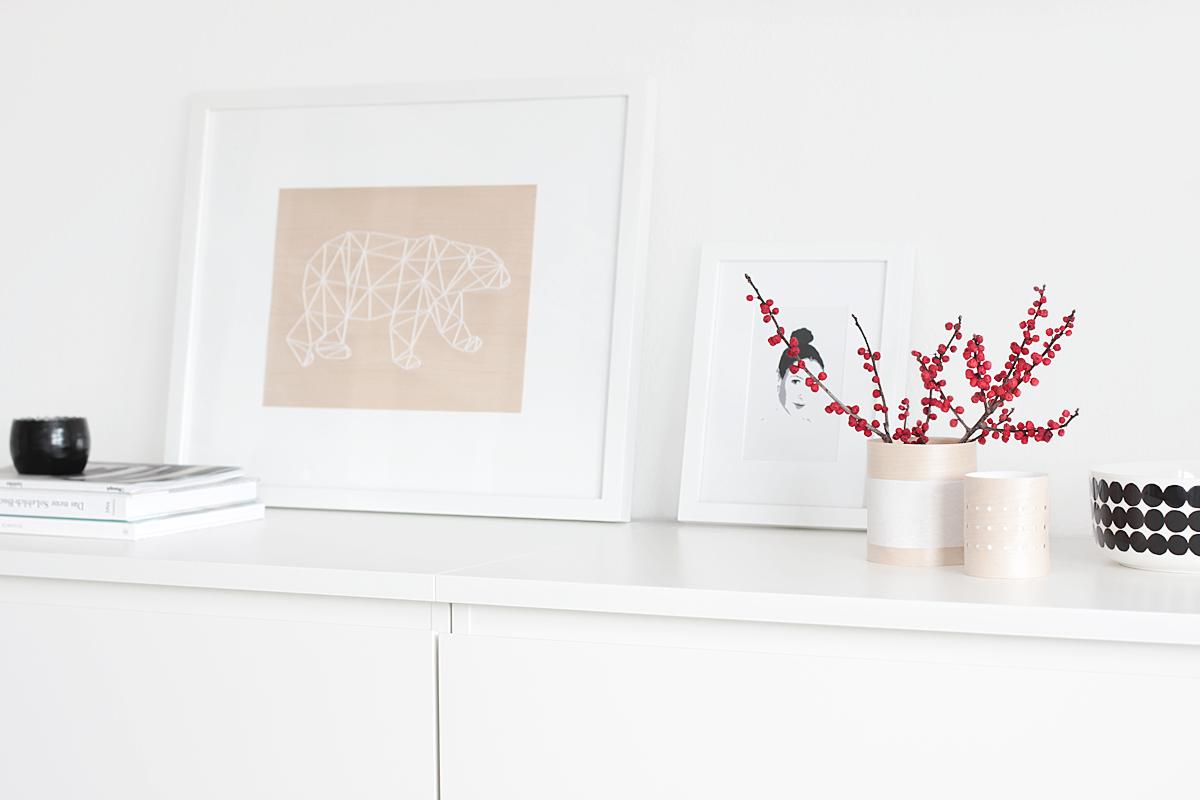 bildsch nes biegen ohne brechen und ein holz das sch n. Black Bedroom Furniture Sets. Home Design Ideas