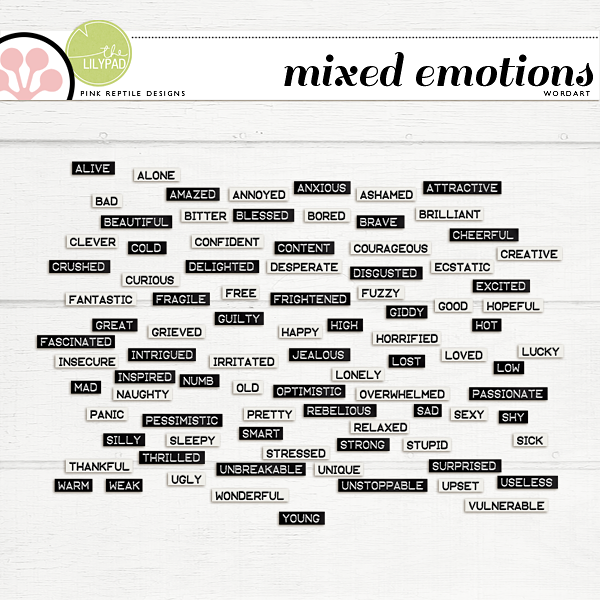 https://the-lilypad.com/store/Mixed-Emotions.html