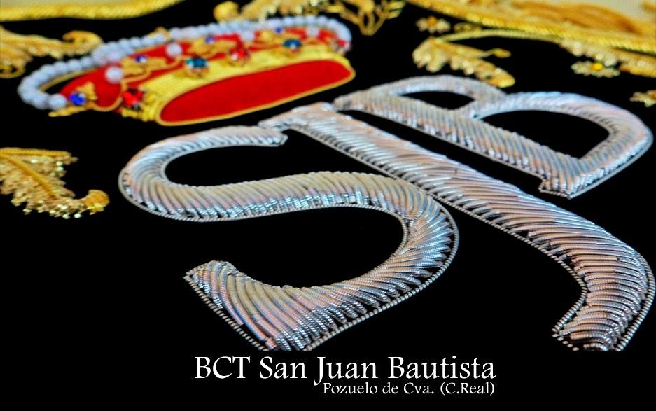 BCT San Juan Bautista