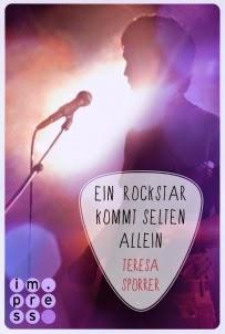 http://bambinis-buecherzauber.blogspot.de/2014/08/rezension-rockstars-von-teresa-sporrer.html