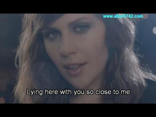 hillary lyrics: