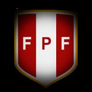 Escudo Actual de Panamá escudo de armas de panama actual
