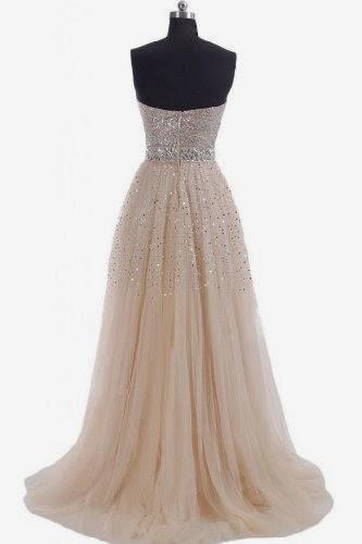 http://astore.amazon.com/clothes0a2-20/detail/B00HEB6FSE