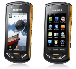 Download Free Firmware Samsung S5628 Monte