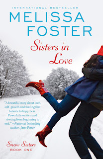Sisters in Love Book Review by Debdatta Dasgupta Sahay