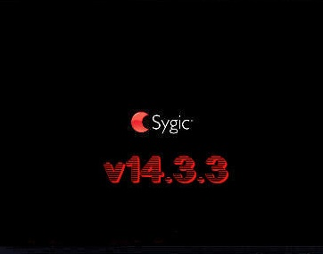 Update Sygic 14.3.3 Android Full Versi Terbaru