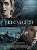 Regression 2015 720p English BRRip Full Movie