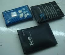 baterai handphone kembung