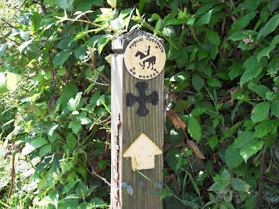The Saints' Way Cornwall