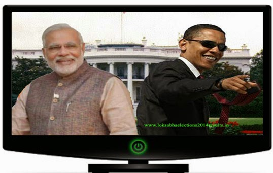 http://www.loksabhaelections2014results.in/2015/01/Watch-Barack-Obama-speech-Indian-Republic-Day-2015-live-streaming-Online-Telecast-from-Red-fort-Delhi-www.RepublicDay.nic.in.html