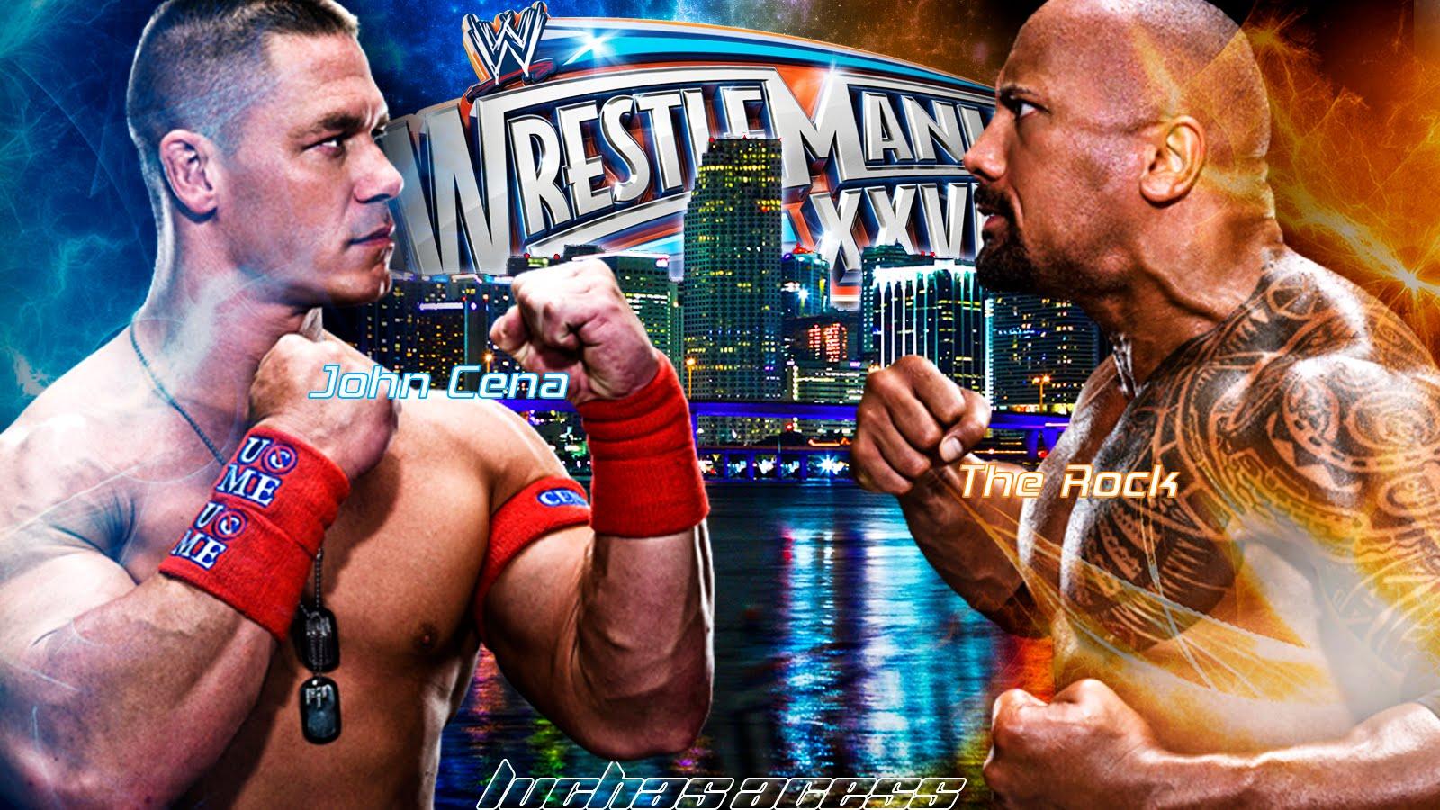 http://4.bp.blogspot.com/-ZrVmVER4llM/T3VtxZxjTTI/AAAAAAAAxQ0/vLo48rWMNbQ/s1600/wallpaper-john-cena-vs-the-rock-wrestlemania-28-2012.jpg