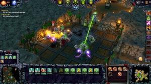 http://4.bp.blogspot.com/-ZrWJ4rO54sI/VTrxmm3-kLI/AAAAAAAADLk/8LQeFftHRI0/s300/Dungeons%25252B2.jpg
